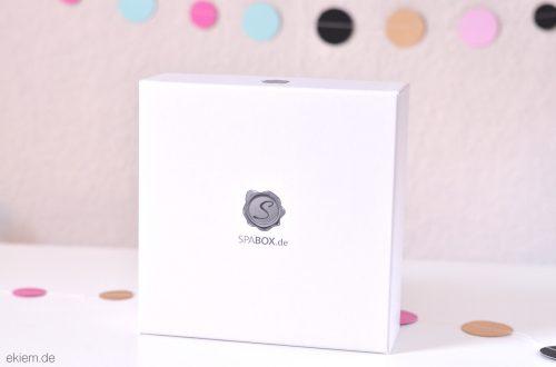 giveaway usa kosmetik hello maike. Black Bedroom Furniture Sets. Home Design Ideas