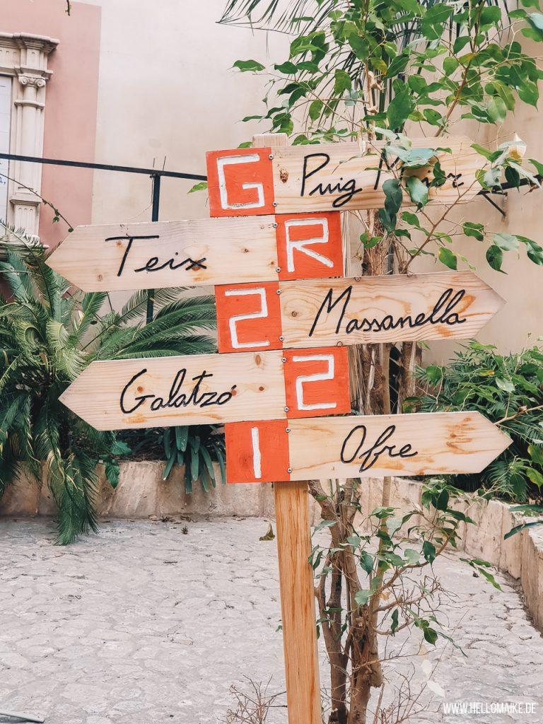 GR221-Mallorca